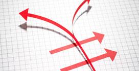 结构性融资产品图片